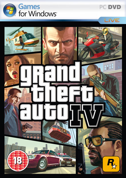 Biggest PC Games Collection Zone [Direct & Resumable Links] Gta-4-pc-box-cover1